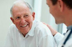 АКШ: Кардиохирурги отвечают на вопросы