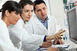 Институт гастроэнтерологии. Клиника Шиба (Израиль)