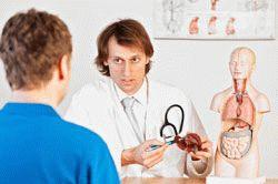 Новое в лечении гепатита С